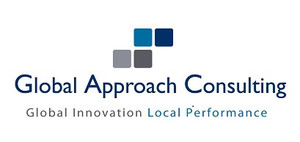 Global Approach Consulting